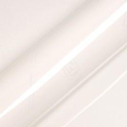 Statische Folie Clear Glossy  A4 (Penstick)