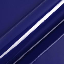 Light Navy Blue Glossy S5281B 61 cm x 5 meter