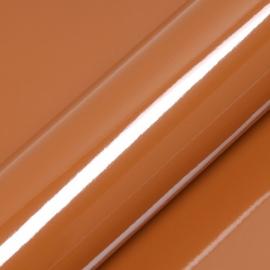 Havana Brown Glossy S5635B 61 cm x 5 meter