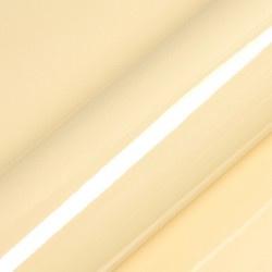 Cream Glossy E3155B 61,5 cm x 10 meter