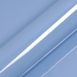 Hollyhock Glossy S5278B 21 x 29 cm