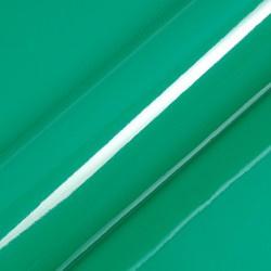 Kelly Green Glossy S5340B 61 cm x 5 meter