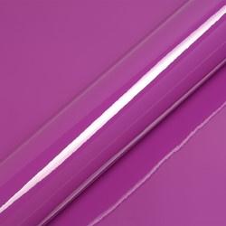 Pink violet glossy S5480B 21 x 29 cm