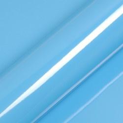 Powder Blue Glossy S5297B 61 cm x 5 meter