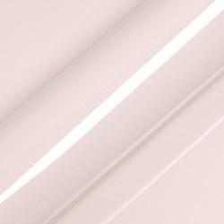 Sprey Glossy S5434B 61 cm x 5 meter