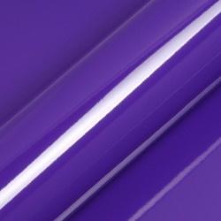 Purple Glossy E3527B 30,5 cm x 30 meter