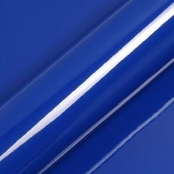 Cosmos Blue Glossy S5294B 61 cm x 5 meter