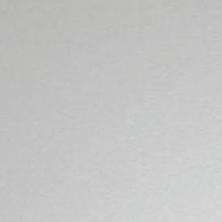 Silver 815 Flexfolie 50x100cm