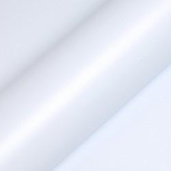 Statische Folie Wit Mat A4 (penstick)