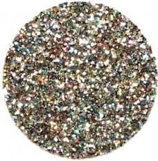 Glitter Multi 929 Flexfolie 50 cm x 1 meter