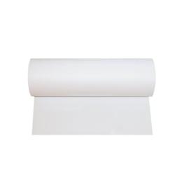 Flexfolie Silicone 3D 500 White 50cm x 100cm