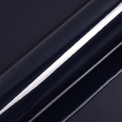 Dark navy Glossy S5532B 21 x 29 cm
