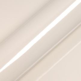 Panama Beige Glossy S5BPAB 61 cm x 5 meter