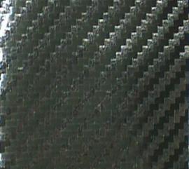 Carbon Black Flexfolie  30 cmx 50 cm