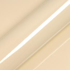 Beige Glossy 621082B 30,5 cm x 5 meter