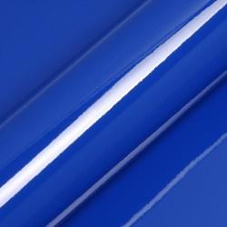Vivid Blue Glossy S5300B 61 cm x 5 meter