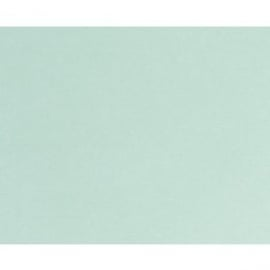Sea Adhesive Cardstock