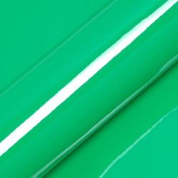 Clover Green Glossy S5354B 61 cm x 5 meter