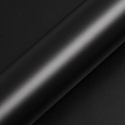 Black Mat S5889M 61 cm x 5 meter