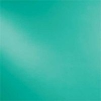 Turquoise Mat E3320M 61 cm x 30 meter