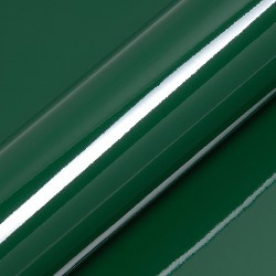 Bottle Green Glossy E3357B  61 cm x 30 meter