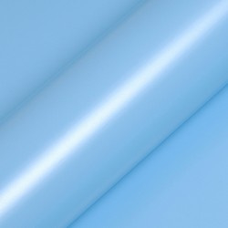 Ice Blue Mat  E3297M 61,5 cm x 5 meter