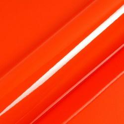Brigt Orange Glossy S50VIF 61 cm x 5 meter