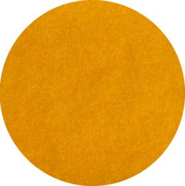 Flockfolie 110 Yellow 5 meter x 50 cm