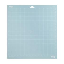 Cricut • Light grip Machine Mat 30x30cm