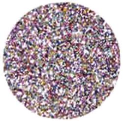 Glitter Confetti 948 Flexfolie 5 meter x 50 cm