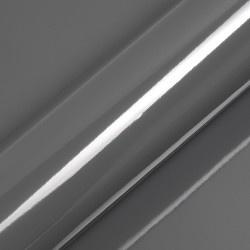 Dark Grey Glossy S5445B 61 cm x 5 meter