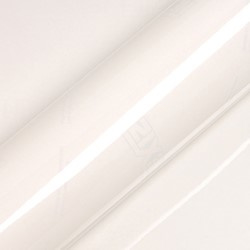 Statische Folie Clear Glossy 16 cm x 25 meter (Penstick,Restpartij)