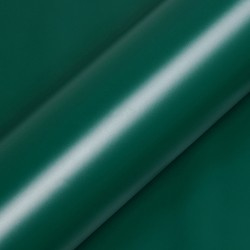 Racing Green Mat E3336M  30,5 cm x 5 meter