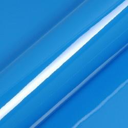 Process Blue Glossy E3PROB  30,5 cm x 30 meter