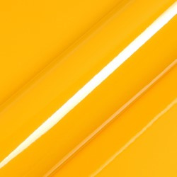 Mustard Glossy S5136B 21 x 29 cm