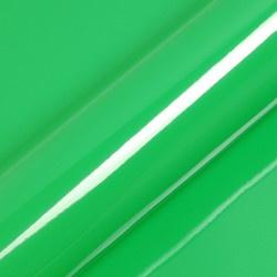 Ferm Green Glossy S5360B 61 cm x 5 meter