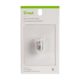 Cricut • Maker Perforation Blade Tip