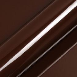 Brown Glossy S5476B 21 x 29 cm