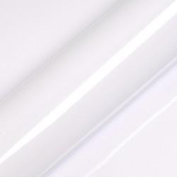 Whit Glossy S5001B  61 cm x 5 meter