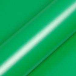 Bright Green Mat E3362M 61,5 cm x 5 meter