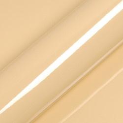 Beige Glossy S5461B 21 x 29 cm
