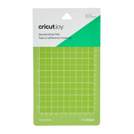 Cricut • Joy™ Standard grip mat 11,4 x 16,5 cm