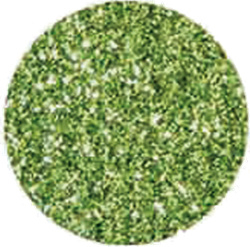 Glitter Light Green 953 Flexfolie 30 cm x 50 cm