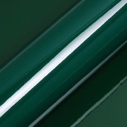 Recing Green Glossy E3336B 61,5 cm x 10 meter
