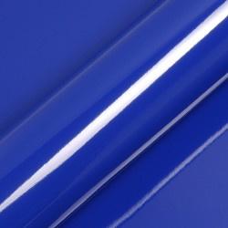Reflex Blue Glossy S5RFXB 61 cm x 5 meter