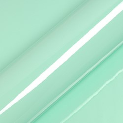 Pistacho Glossy S5351B 21 x 29 cm