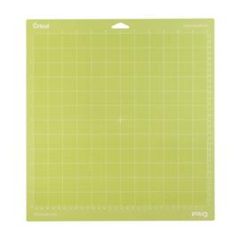 Cricut • Standard grip Machine mat 30x30cm