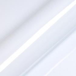 White Glossy S5001B 30,5 cm x 5 meter