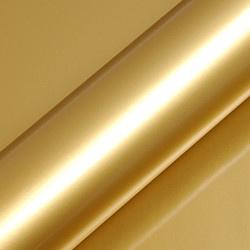 Gold S5871B 21 x 29 cm