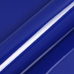 Sapphire Blue Glossy E3280B 30,5 cm x 30 meter